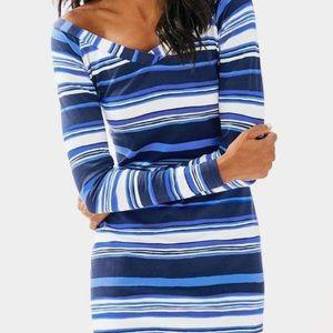 Lilly Pulitzer Suzanna dress